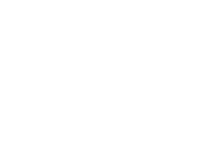 Monkeys & Bananas - Gemeente Breda Logo